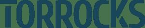 Torrocks Logo